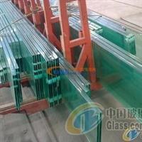 深圳夹层玻璃