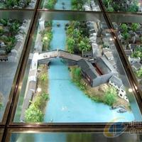 19MM 防滑玻璃广场专用防滑玻璃推荐广州嘉颢