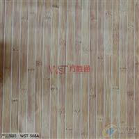 玻璃夹层材料公用木纹纸