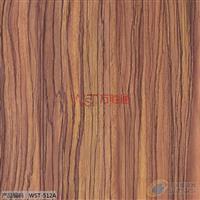 夹层玻璃材料木纹纸