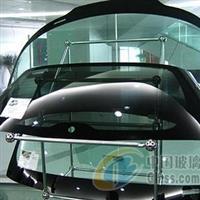 汽车夹层足球预测_竞彩篮球_世界杯2010