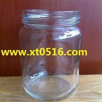 酱菜玻璃瓶  果酱瓶