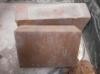 郑州采购-废旧镁砖