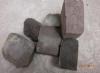 郑州采购-废旧镁铬砖