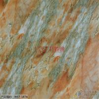 玻璃夾層材料專用木紋紙