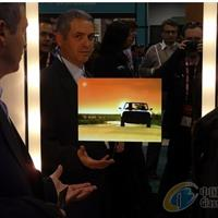 【5毫米广告机玻璃】广告镜单反镜