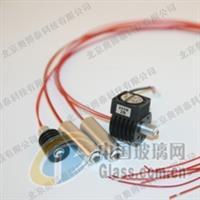 仪器专用标准光源2