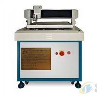 晶菱JLQG-6050切割機