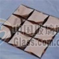 LOW-E鍍膜玻璃