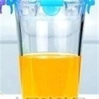 樂扣玻璃瓶
