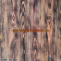 家具玻璃大年夜理石纹纸木纹纸