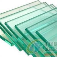 供应bwin亚洲_外围投注_www.bwin930.com及各色镀膜玻璃