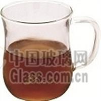 玻璃泡茶壶、福兴壶YG-544