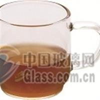 玻璃泡茶壶、福兴壶、小可爱