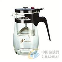 泡茶壶YG-800B