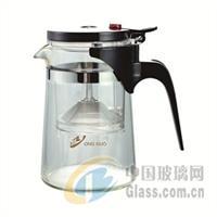 泡茶壶YG-500A