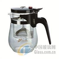 泡茶壶YG-500B