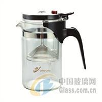 泡茶壶YG-500C
