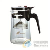 泡茶壶YG-800A