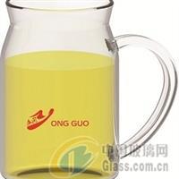 中国梦.福兴壶  牛奶杯(大)