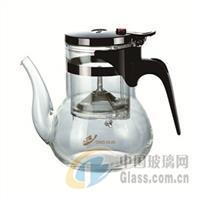 泡茶壶YG-J800