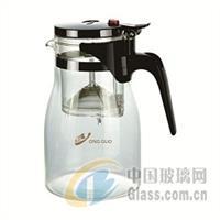 泡茶壶YG-900A