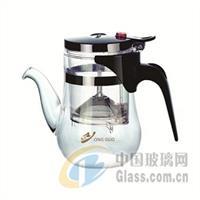 泡茶壶YG-K600