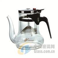 泡茶壶YG-J750
