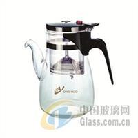 泡茶壶YG-K800
