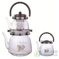 泡茶壶、二合一