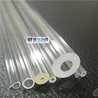 供应多种直径玻璃管价格
