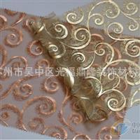 夹层玻璃夹丝材料、强化玻璃夹层绢丝材料、夹胶玻璃夹娟材料