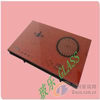 电磁炉微晶面板