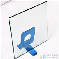 河北邢台1.3-2.7mm格法玻璃原片