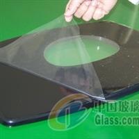 高光面板PE保护膜