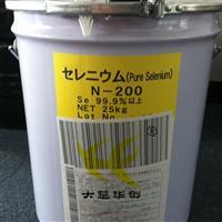 高白料酒瓶专用硒粉