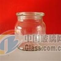 密封罐 玻璃瓶 储物罐