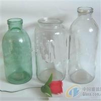 虫草瓶 组培瓶玻璃瓶 试剂瓶
