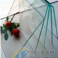 鋼化玻璃(高強度玻璃)