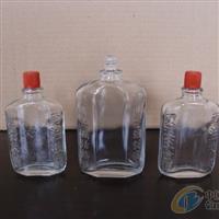活络油瓶 玻璃瓶 精油瓶
