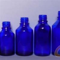 滴管精油瓶 玻璃瓶
