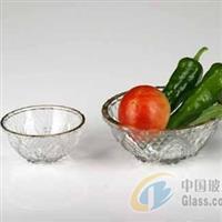 玻璃瓶 玻璃碗 厨房用品