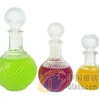 酒瓶 玻璃瓶 饮料瓶