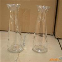 玻璃花瓶 玻璃瓶 漂流瓶