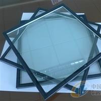 江西萍乡中空玻璃供应