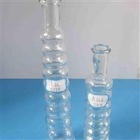 工艺品瓶玻璃瓶 花瓶