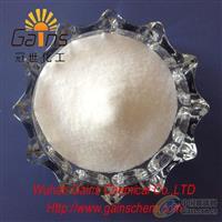 武汉亚硝酸钠混凝土防冻防裂剂