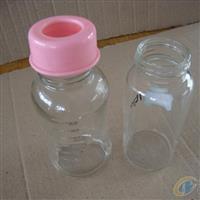 玻璃瓶牛奶瓶 婴儿奶瓶