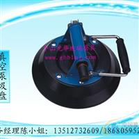 真空泵吸盘|除膜机|树脂轮