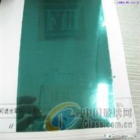 北京透明彩色玻璃贴膜装饰膜彩色